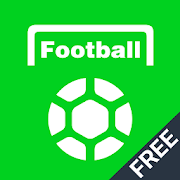 App All Football - Soccer,Live Score,Videos APK for Windows Phone
