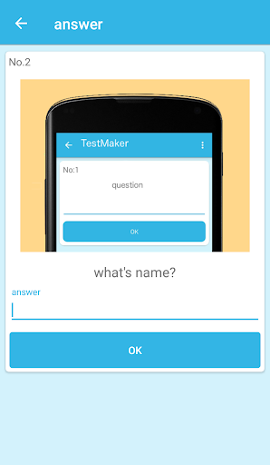 TestMaker 2.9.4 androidtablet.us 2