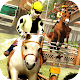 Champions Riding Trails 3D