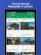 screenshot of UTK.io for Minecraft PE