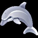 Static Apnea Trainer icon