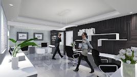 La actividad inmobiliaria ha sido uno de los sectores donde más ha crecido la afilación de autónomos.