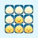 Zoo Blocku - Block Puzzle icon