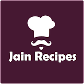 Jain Recipes