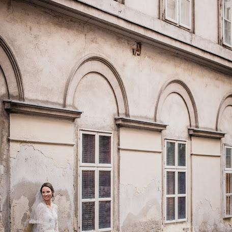 Esküvői fotós Péter Győrfi-Bátori (PeterGyorfiB). 01.10.2018 -i fotó
