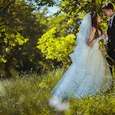 Wedding photographer Vadim Pavlosyuk (vadl). Photo of 30.07.2015