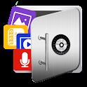 File Vault icon
