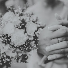Wedding photographer Shan Liyanage (Shanliyan). Photo of 25.09.2017