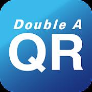 Double A QR Lucky Gold