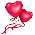 رسائل حب وعتاب جديدة icon