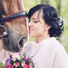 Wedding photographer Svetlana Cheberkus (CheberkusS). Photo of 29.06.2015