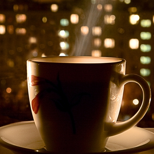 Lwp 免費咖啡 個人化 App LOGO-APP試玩