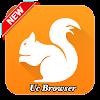 Uc Mini UC Browser Guide APK