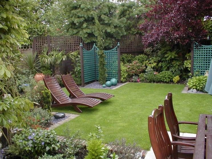 Gardening Design Ideas 1000 ideas about contemporary garden design on pinterest contemporary gardens garden design and gardening Garden Design Ideas Screenshot
