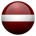 Latvian Livescores App icon