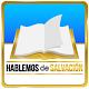 HABLEMOS DE SALVACIÓN Download on Windows