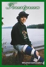Photo: 1996 - Rollins Pond, N.Y.