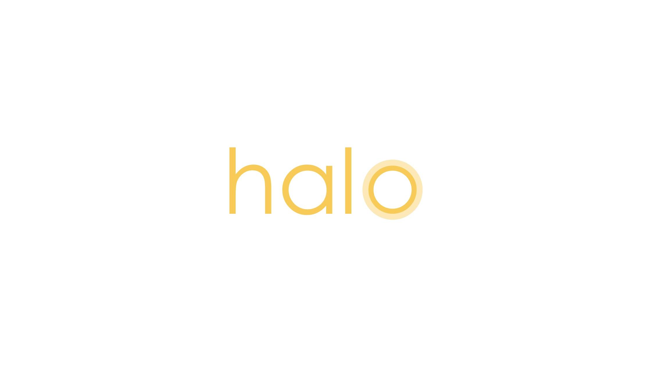 Halo Inc.
