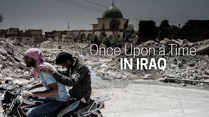 Once Upon a Time in Iraq thumbnail