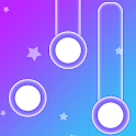 Piano Tap: Tiles Melody Magic icon