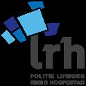 Politie LRH icon