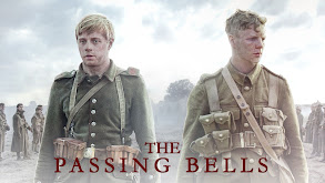 The Passing Bells thumbnail