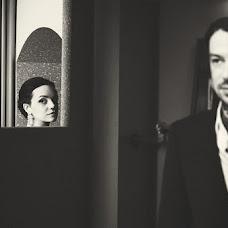 Wedding photographer Oleg Samoylenko (7kadrovcom). Photo of 21.03.2013