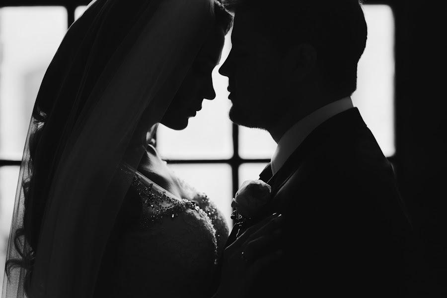 Wedding photographer Natasha Fedorova (fevana). Photo of 07.02.2016