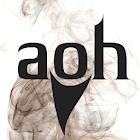 AOH icon
