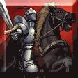 騎乗[A]