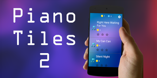 Piano Tiles 2|玩音樂App免費|玩APPs
