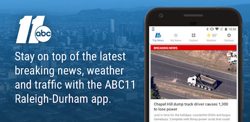 best weather apps for truck drivers