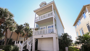 Fripp Island Dream Home thumbnail