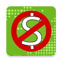 MoneyBuster icon