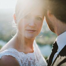 Wedding photographer Kathrin Vogel (taleoftwohearts). Photo of 27.10.2014
