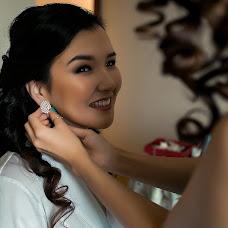 Wedding photographer Petr Chugunov (chugunovpetrs). Photo of 10.12.2017