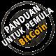 Panduan BitCoin Indonesia (unofficial) (app)