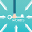 Keyword Research Tool icon