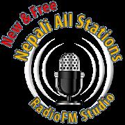 RadioFM Nepali All Stations