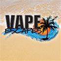 Vape Escapes icon