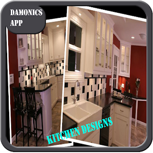 Kitchen Design Ideas 1 1 Mod Apk