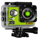 Camera for BPRO icon