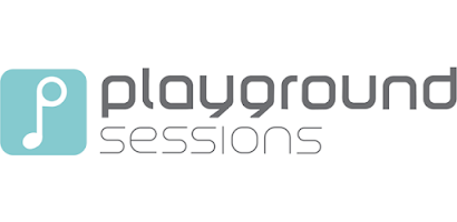 Playground Sessions - Free Android app | AppBrain