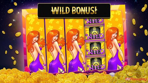 Vegas World Casino: Free Slots & Slot Machines 777 320.8161.17 screenshots 7