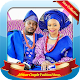 Download African Couple Fashion Ideas For PC Windows and Mac 1.0