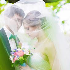Wedding photographer Lena Bulycheva (Bela). Photo of 25.01.2017