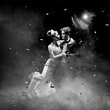 Wedding photographer Vlad Sarkisov (vladsarkisov). Photo of 26.04.2015