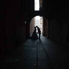 Wedding photographer Elisabetta Figus (elisabettafigus). Photo of 20.05.2018