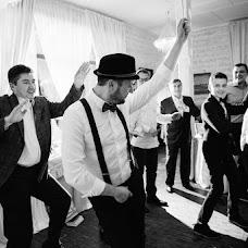 Wedding photographer Katerina Semashko (Caterinas). Photo of 21.07.2017