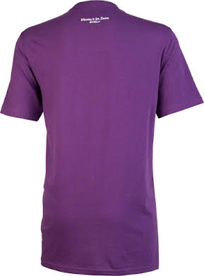 Surly Straggler T-Shirt alternate image 0